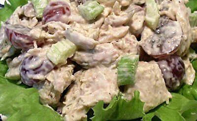 For page 28 29 zomerse kip salade